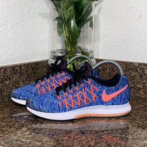 Nike Running Shoes Zoom Pegasus 32 women's Sneaker